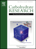 Carbohydrate Research An International Journal